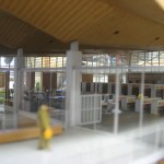 thumbnail of model