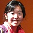Claire Imamura